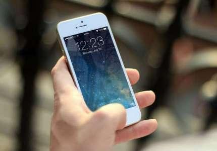 Lažni inspektor od maloletnika oduzimao telefone