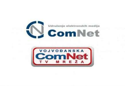 ComNet: državni organi da reaguju na pretnje