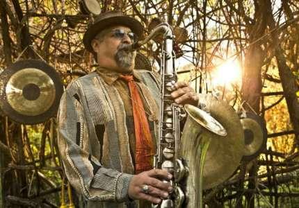 Zvezda svetskog džeza Džo Lovano otvara Pančevački jazz festival
