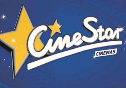 Savršen letnji dan u bioskopu – svi filmovi u Cinestar bioskopima za 160 dinara