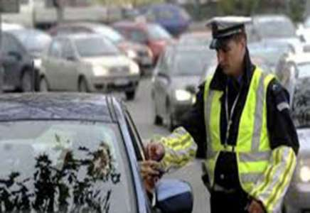 Krivična prijava protiv vozača koji je jutros izazvao lančani sudar