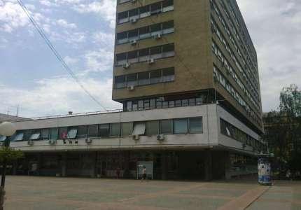 Sednica Skupštine grada Pančeva zakazana za 22. avgust