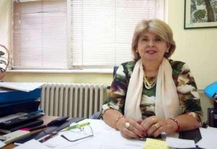 Dr Lazić: Zavod za javno zdravlje ima odlične stručnjake i savremenu opremu, nedostaje adekvatan prostor