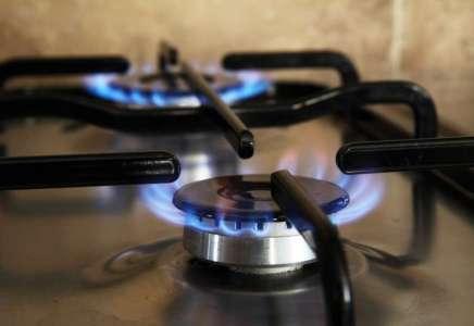 Grad pomaže građanima da uvedu gas u domaćinstvo