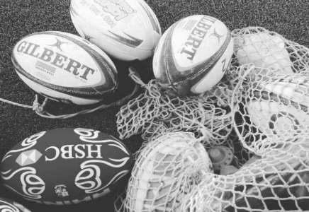 Završetak ragbi sezone biće obeležen turnirima u Starčevu 28. i 29. novembra