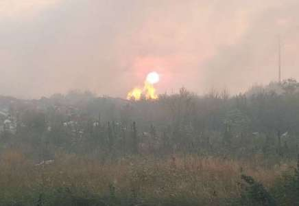 Planula deponija u Kačarevu