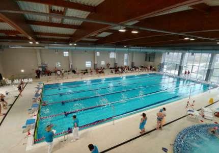 PK Sparta: osvojeno 12 medalja na turniru u Sremskoj Mitrovici