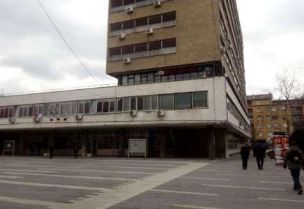 Gradsko veće: Marija Petrović nova načelnica Gradske uprave