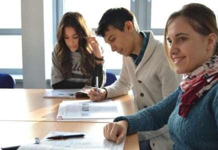Isplata učeničkih stipendija i kredita za maj