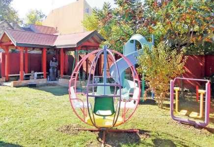 Podrška Sigurnoj kući Pančevo na konkursu Ministarstva građevinarstva