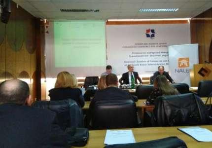 U Pančevu predstavljen novi sistem za angažovanje sezonskih radnika u poljoprivredi