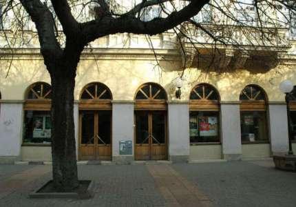 Ministarstvo kulture i informisanja RS podržalo manifestacije i programe Kulturnog centra Pančeva