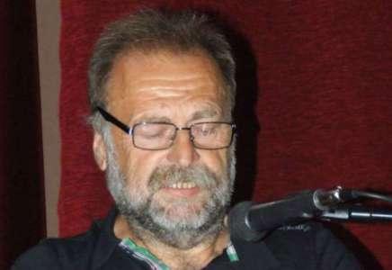 Preminuo Petar Krstić, odbornik SO Kovin