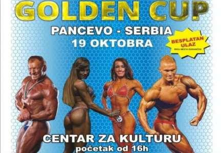 Svetsko takmičenje u fitnesu, bodi fitnesu i bodibildingu biće održano 19. oktobra u Pančevu