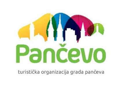 Turistička organizacija i ove godine organizovaće predavanja za dozvole za čamce u Pančevu