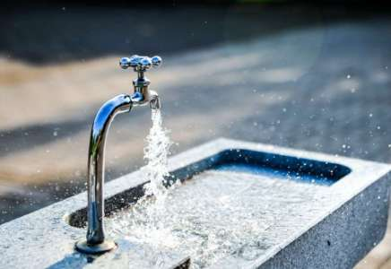 Isključenja vode za 21. oktobar