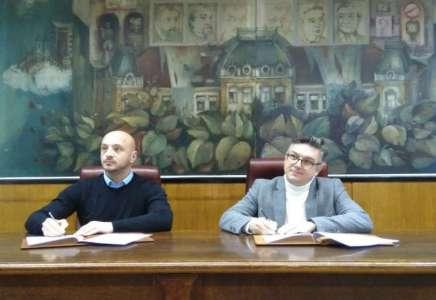 """Pančevo ponovo učestvuje u """"Srbija u ritmu Evrope"""""""