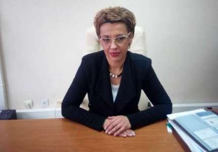 Maja Vitman: prioritet – podsticanje kapitalnih investicija