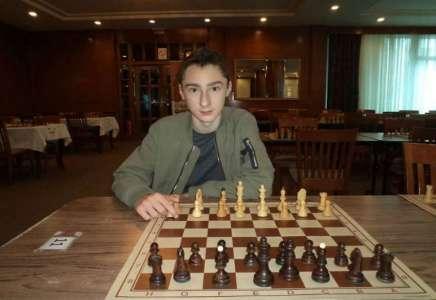 Intervju: Ilija Serafimović – dvostruki prvak sveta
