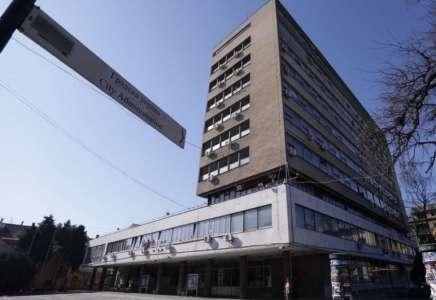 Gradska uprava Pančevo nastavlja sa digitalizacijom usluga