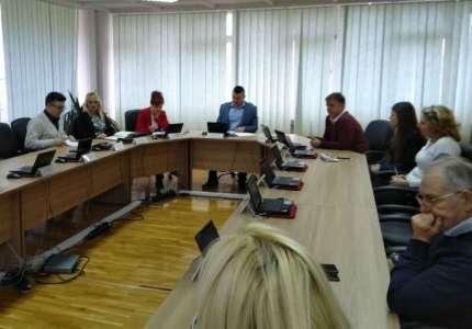 Gradsko veće usvojilo Programa rada Turističke organizacije Pančevo za 2019. godinu