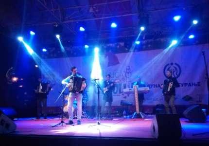 Povećan broj turističkih manifestacija u Pančevu, kao i broj turista