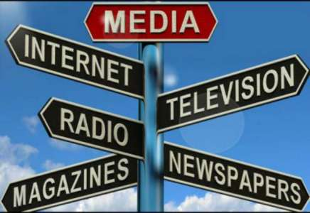 Novinarki iz Pančeva nagrada za najbolji medijski prilog o organskoj proizvodnji