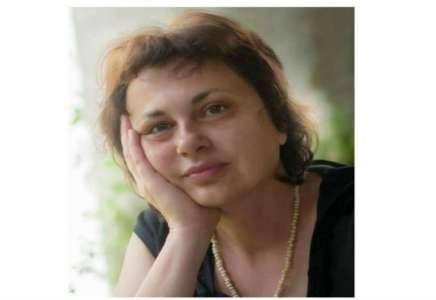 In Memoriam: Preminula Violeta Blaga, sahrana u ponedeljak