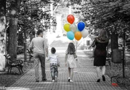 U Pančevu počinje da radi Savetovalište za brak i porodicu