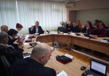Gradsko veće usvojilo Akcioni plan zapošljavanja za ovu godinu