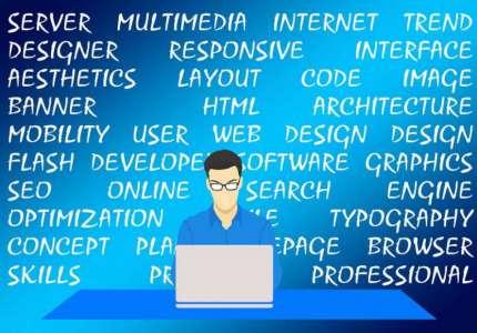 Posao u IT sektoru: U toku prijave za prekvalifikaciju